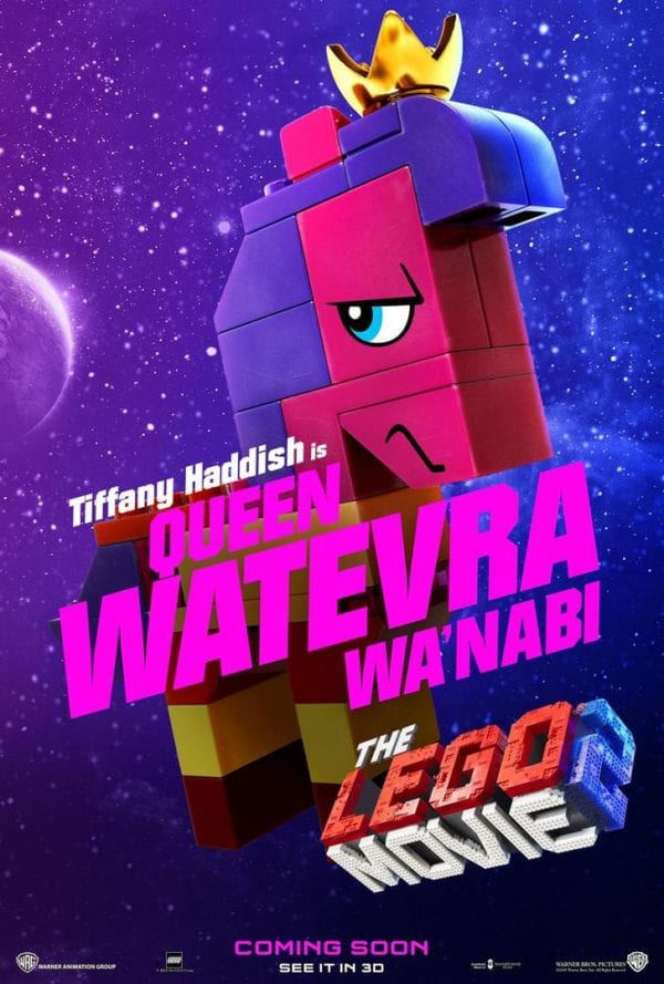 LEGO-Movie-2-character-posters-6-600x889