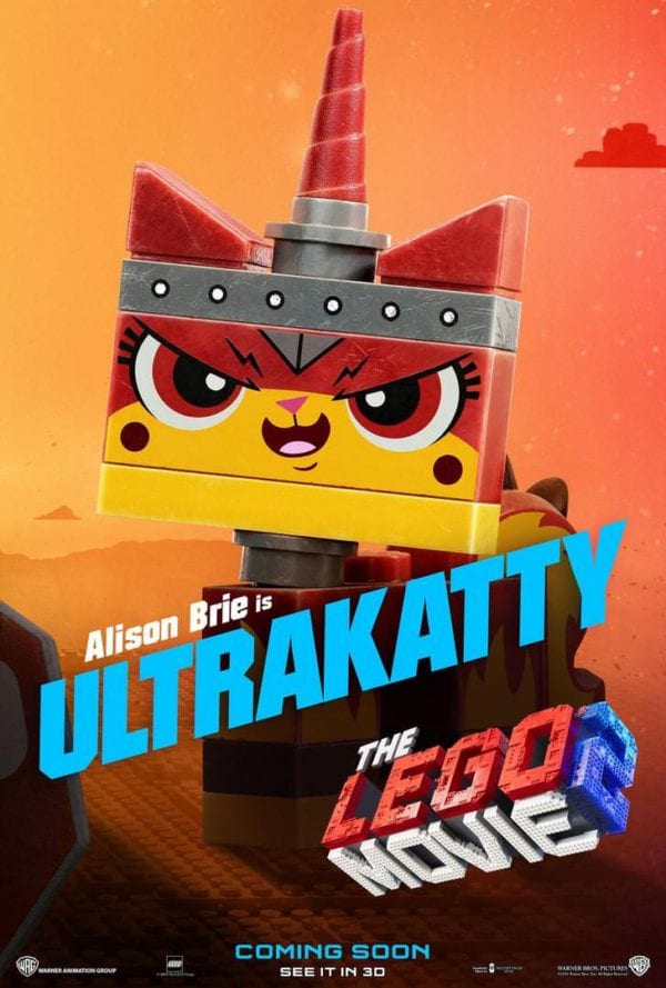 LEGO-Movie-2-character-posters-4-600x889