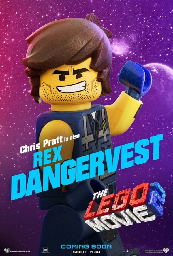 LEGO-Movie-2-character-posters-7-600x889