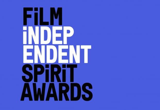 Se anuncian las nominaciones para los Premios Film Independent Spirit Awards 2019