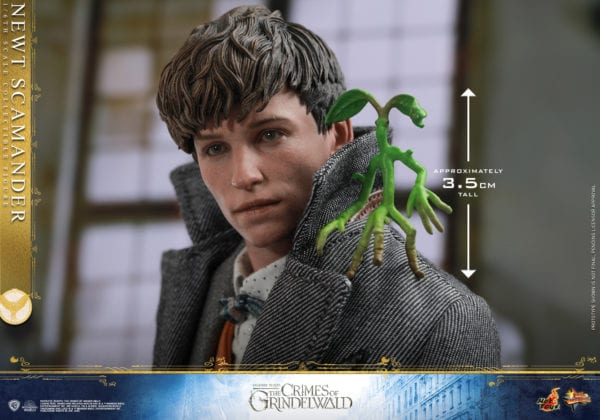 Hot-Toys-Fantastic-Beasts-2-Newt-Scamander-Collectible-Figure-6-600x420