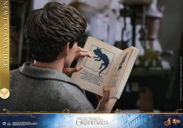 Hot-Toys-Fantastic-Beasts-2-Newt-Scamander-Collectible-Figure-7-600x420