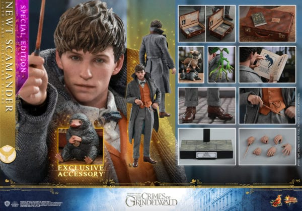 Hot-Toys-Fantastic-Beasts-2-Newt-Scamander-Collectible-Figure-11-600x420
