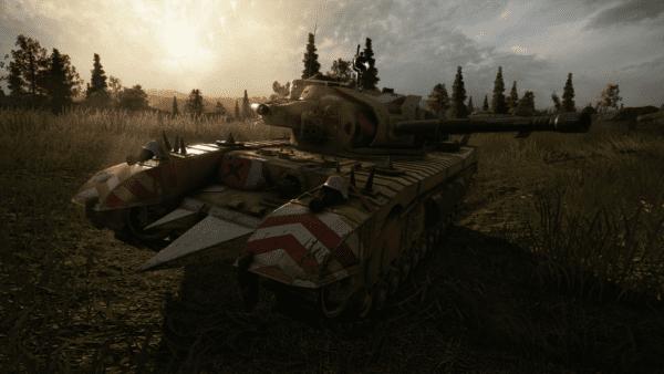 WoTMercenaries_Screenshots_BananaBuster_1-600x338