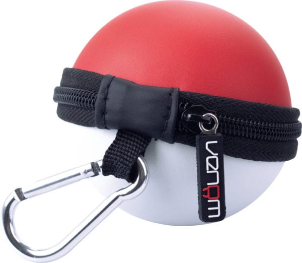 VS4902_Nintendo-Switch-Protective-Case-for-Pokeball-Plus_Red-White_Back_RGB_72DPI-600x522