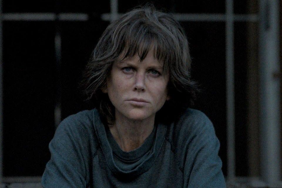 Susanne Bier dirigirá a Nicole Kidman en The Undoing de HBO