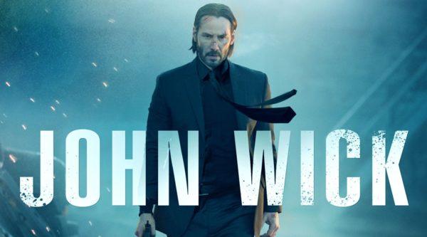 john-wick-600x333