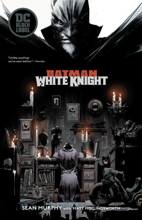 Batman-White-Knight-600x926