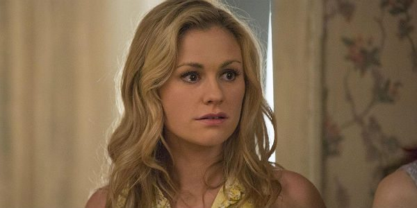 Anna Paquin se une a The Affair para la temporada final