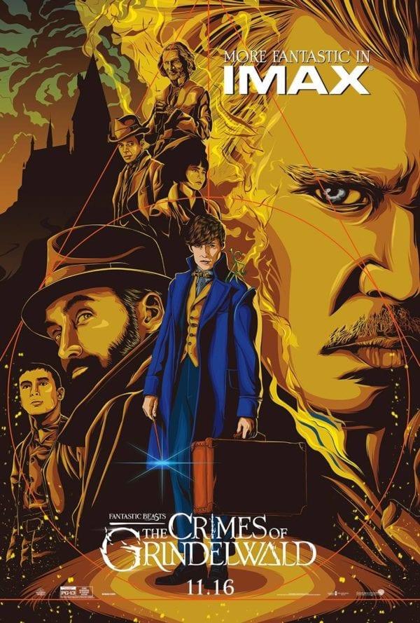 Fantastic-Beasts-2-IMAX-poster-600x889