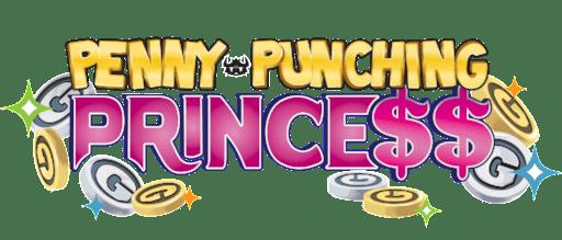 penny-punching-princess