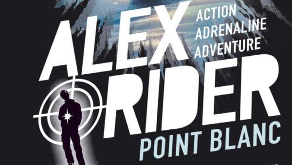 alex-rider-600x338