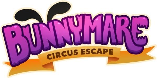 Bunnymare: Circus Escape llega a Google Play y App Store
