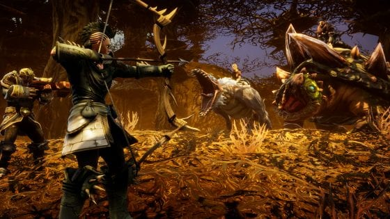 rend-eat-this-560x315