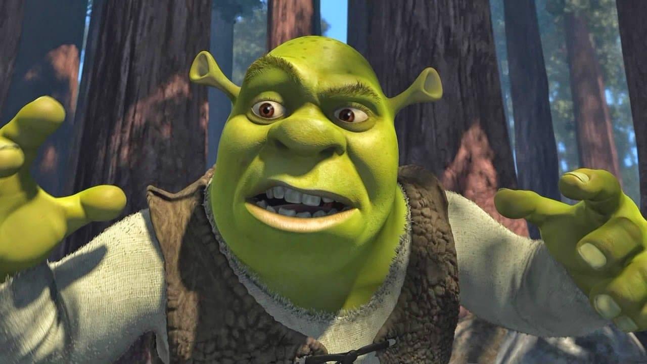 Reinicios de Shrek y Puss in Boots en las obras del creador de Despicable Me