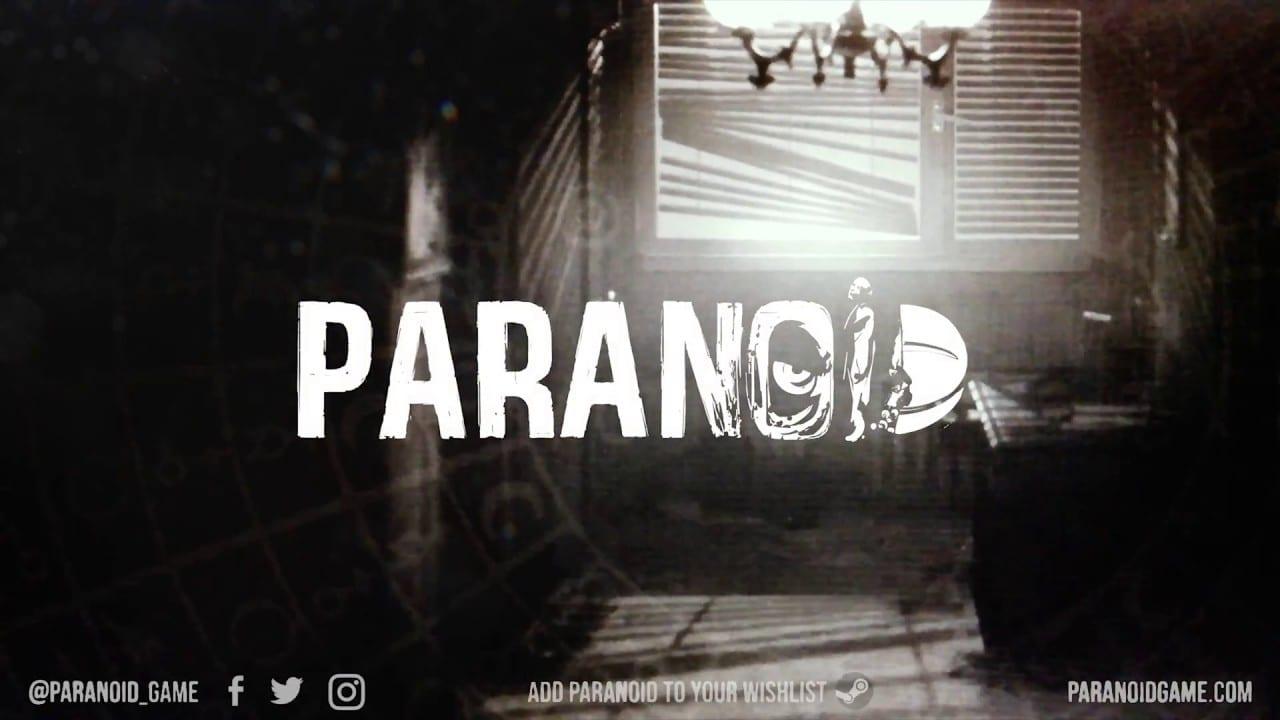 Los desarrolladores de Agony Madmind Studio anuncian el horror de supervivencia paranoico