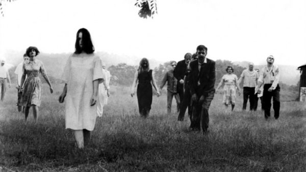 night_of_the_living_dead_3-600x338