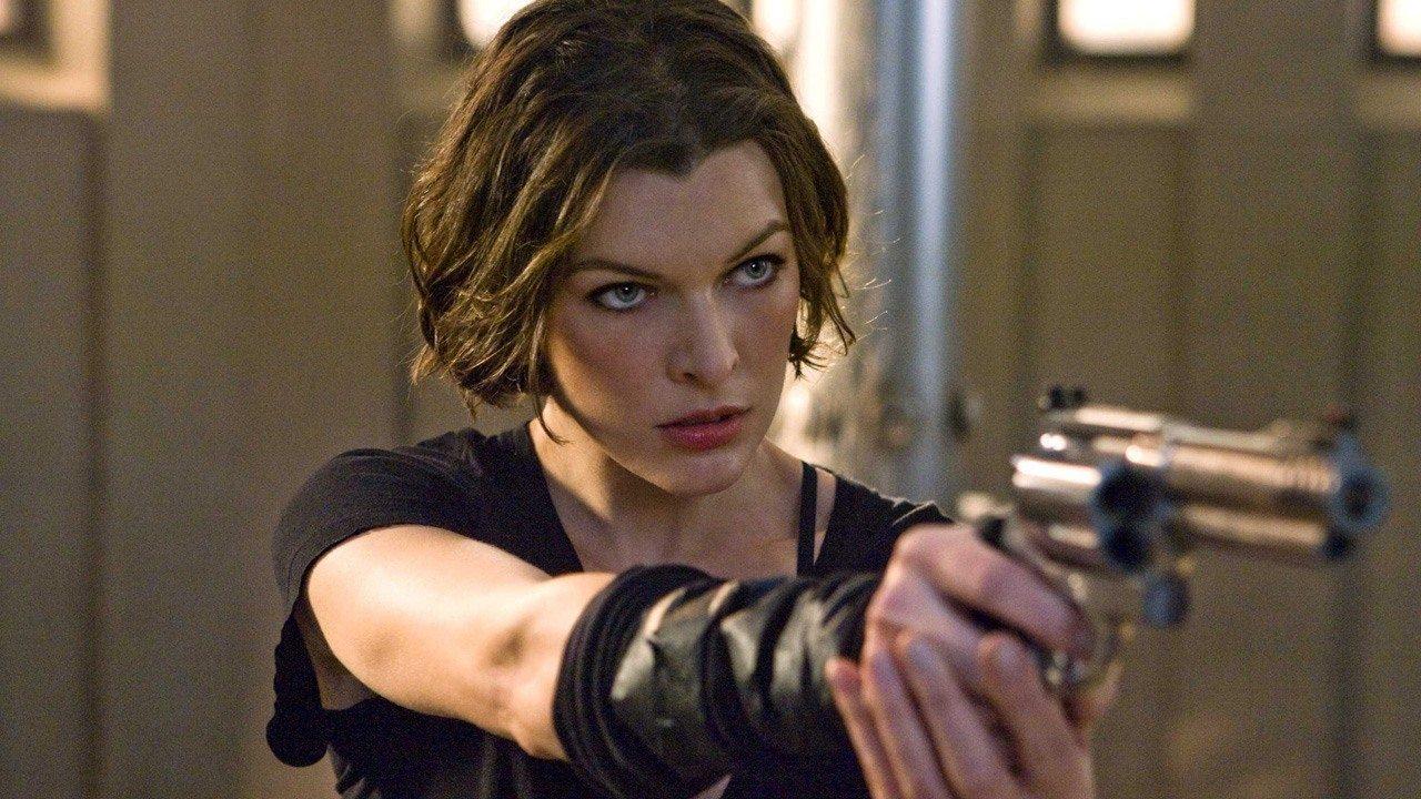 Milla Jovovich y Tom Hughes protagonizarán la adaptación de Corto Maltés