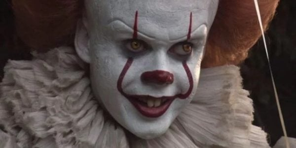 pennywise-600x300