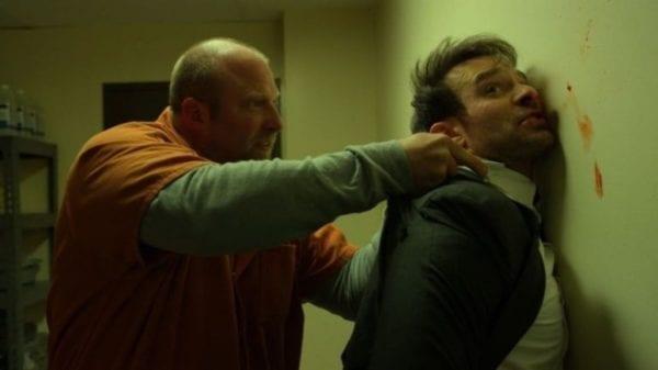 temerario-temporada-3-episodio-4-prisión-lucha-600x337