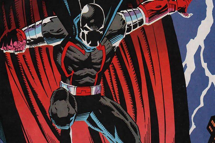 Spike Lee confirma que no está trabajando en Spider-Man spinoff Nightwatch