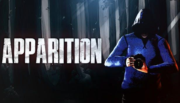 Aparición de horror en primera persona ahora en Steam Early Access