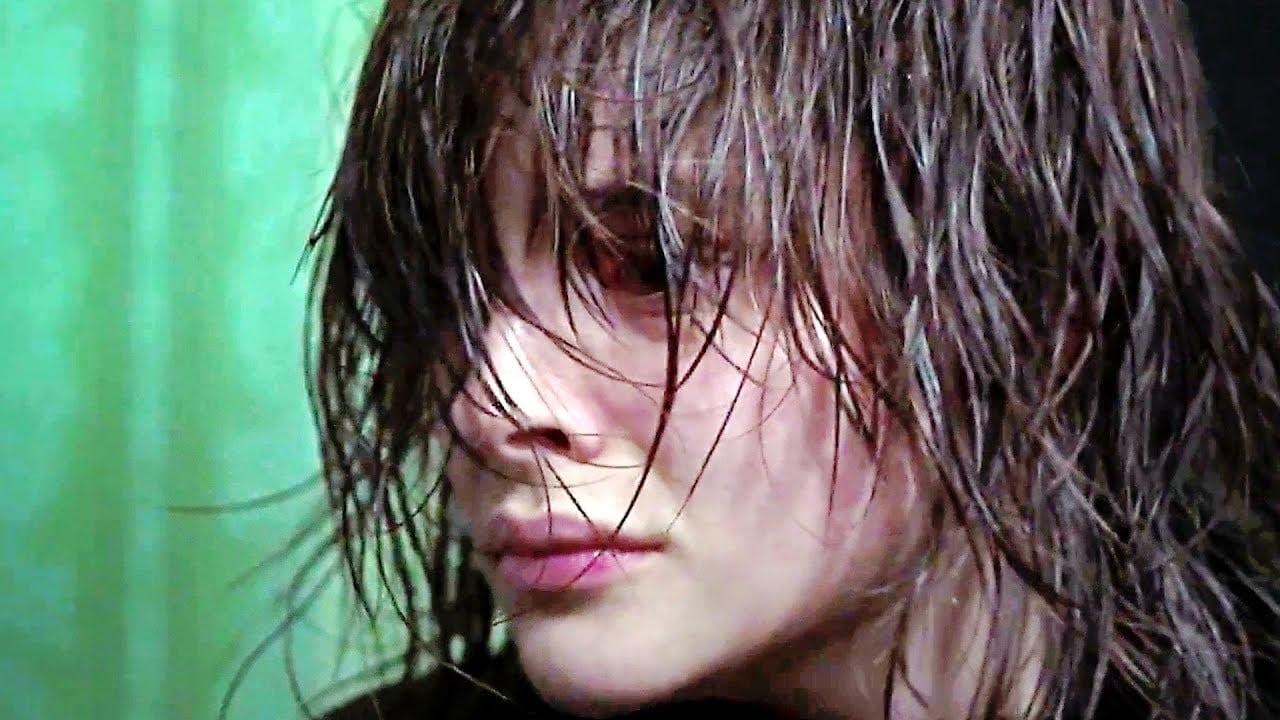 Chloe Grace Moretz y Jack O'Connell interpretarán a Bonnie y Clyde en Love Is a Gun