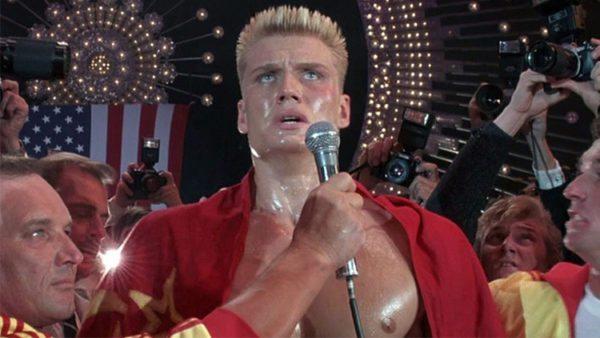 Dolph-Lundgren-Ivan-Drago-Rocky-IV-Creed-2-600x338