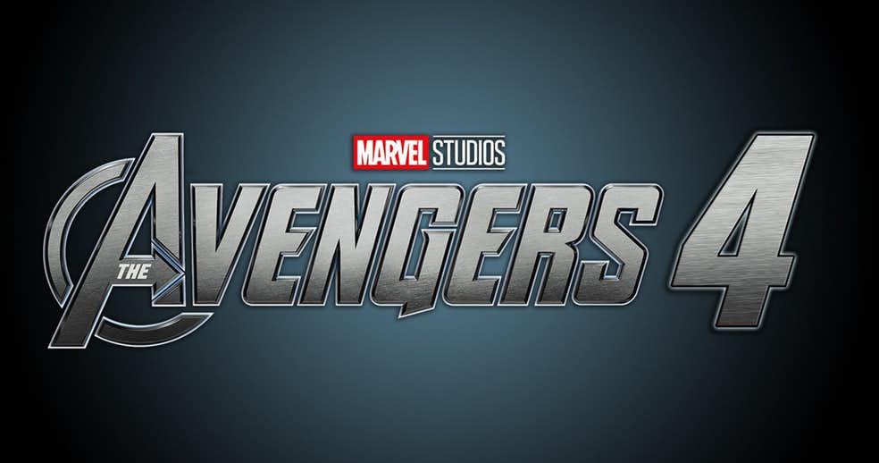 Un personaje fallecido de Marvel confirmado para Avengers 4