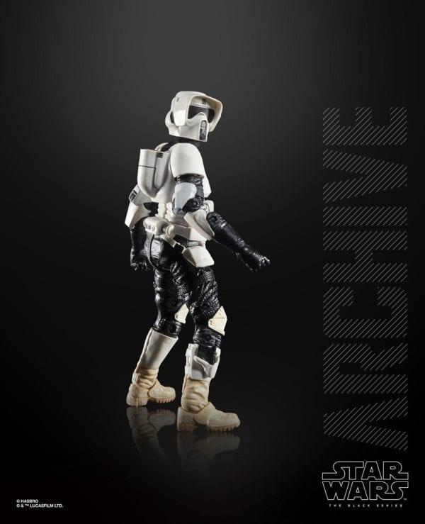 Star-Wars-Archive-Scout-Trooper-Figure-2-600x739