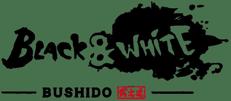 El luchador 2D Black and White Bushido llega a Nintendo Switch