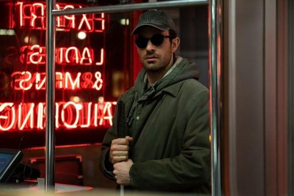 Daredevil-season-3images-3-600x400