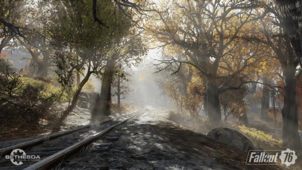 Fallout76_B_1540295951.ETA_ForestRailroad-600x338