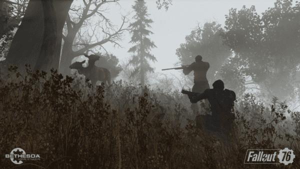 Fallout76_B_1540295957.ETA_Hunt-600x338