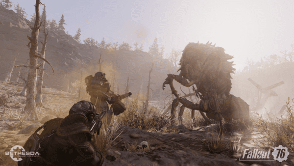 Fallout76_B_1540295961.ETA_MirelurkQueen-600x338