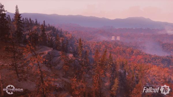 Fallout76_B_1540295964.ETA_MireVista-600x338
