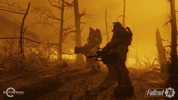 Fallout76_B_1540295969.ETA_Nuked-600x338