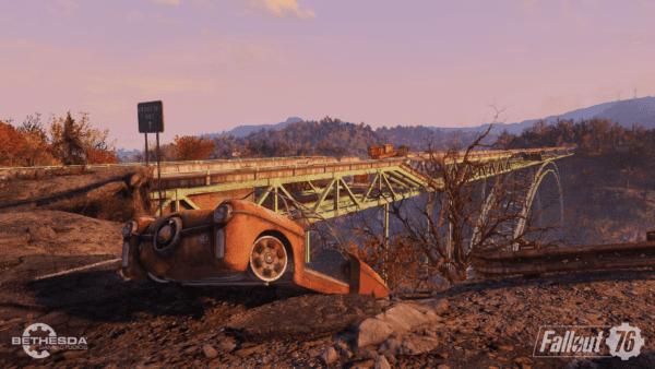 Fallout76_B_1540295967.ETA_NewRiverGorge-600x338