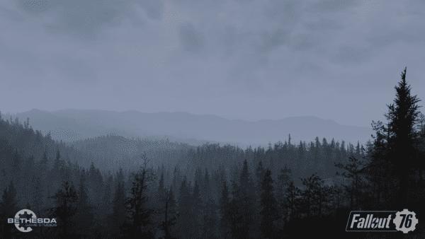 Fallout76_B_1540295973.ETA_SavageDivide-1-600x338