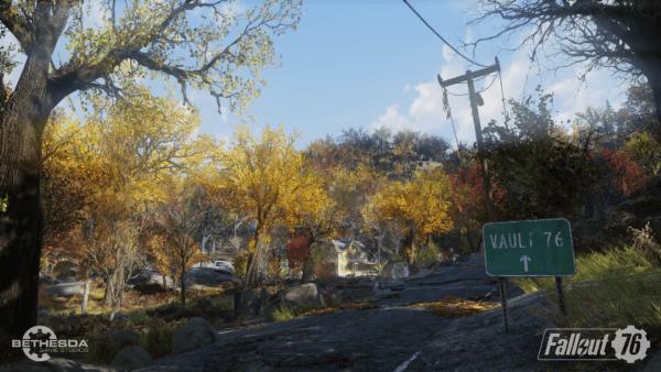 Fallout76_B_1540295979.ETA_TheRoad-600x338