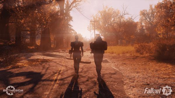 Fallout76_B_1540295989.ETA_Wanderers-600x338