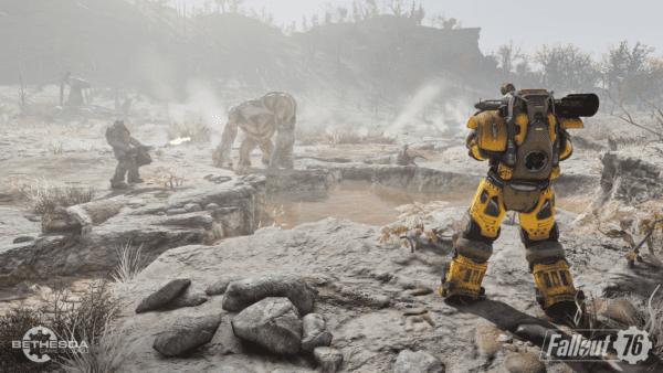 Fallout76_B_1540295985.ETA_ToxicValleyGrafton-600x338