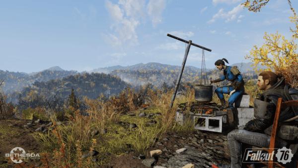 Fallout76_B_1540295993.ETA_Fireside-600x338