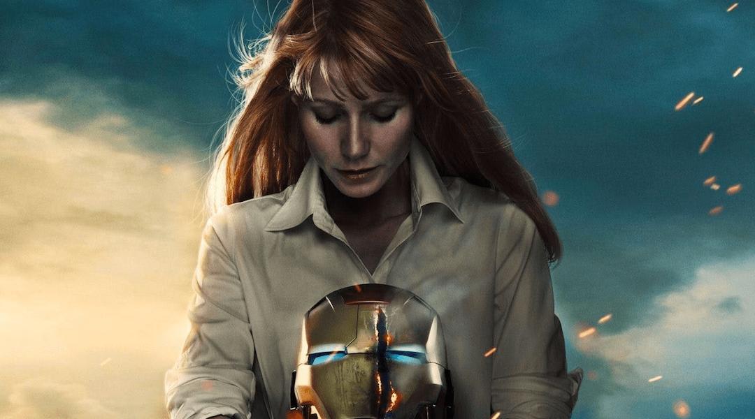 La foto de Avengers 4 filtrada confirma el spoiler de Pepper Potts