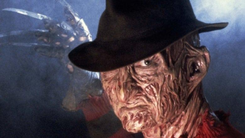 Robert Englund se pondría el jersey de Freddy para una pesadilla más en Elm Street