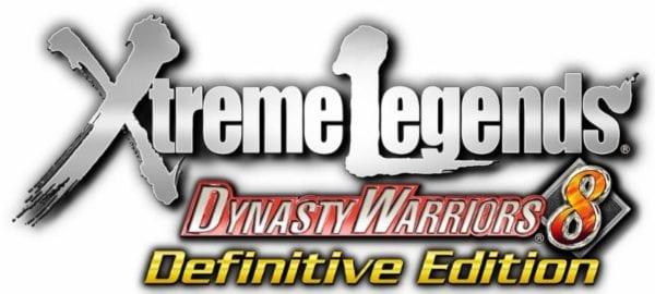 DW8extremCE_DX_RGB-600x270