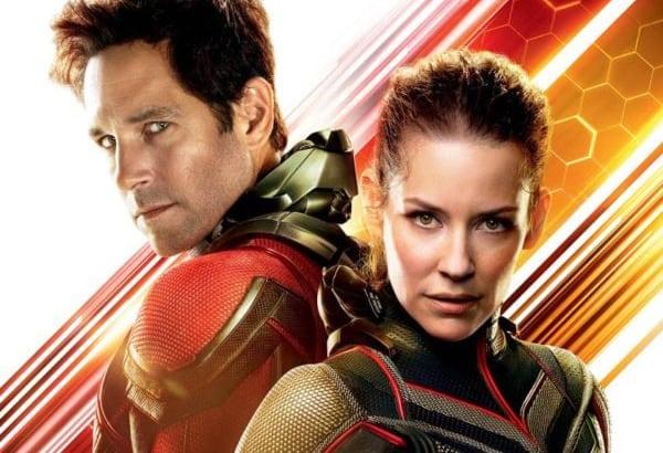 El director Peyton Reed ya tiene ideas para Ant-Man 3