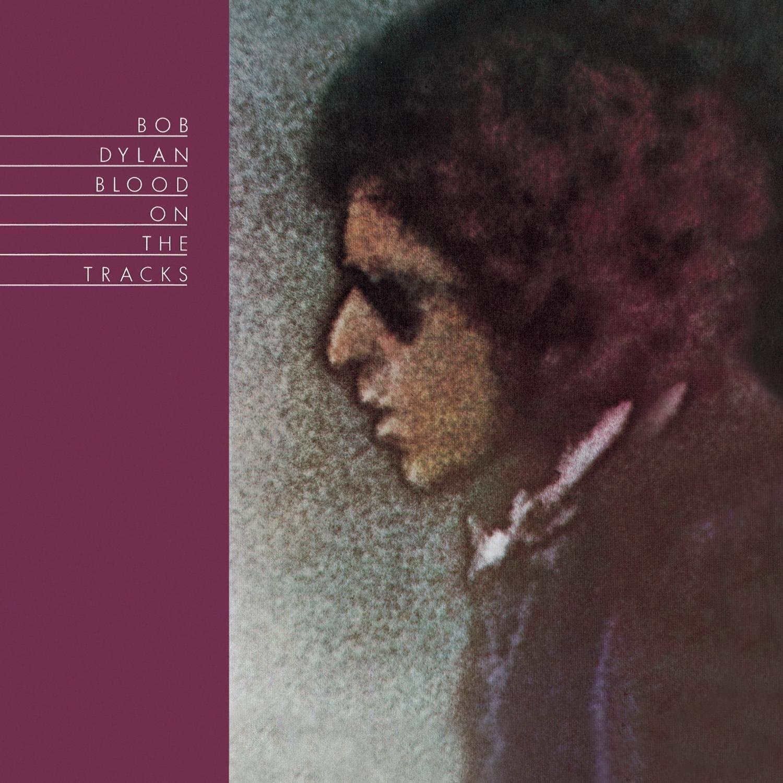 El director de Suspiria, Luca Guadagnino, confirma la adaptación cinematográfica de Blood on the Tracks de Bob Dylan