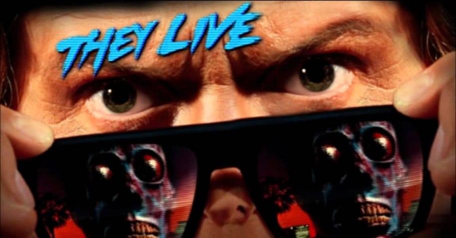 John Carpenter insinúa una posible secuela de They Live