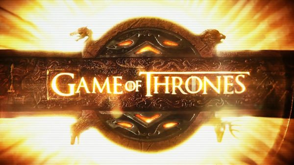 Game_of_Thrones_title_card-600x338